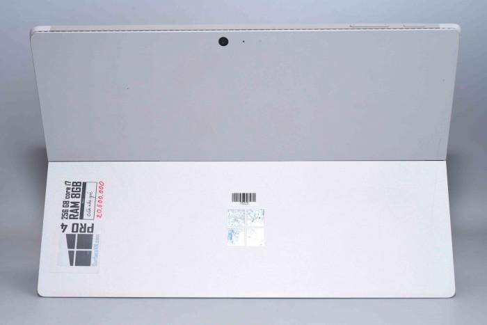 Surface Pro 4 | SSD 256GB | core i5 | RAM 8GB | New 100% 174810