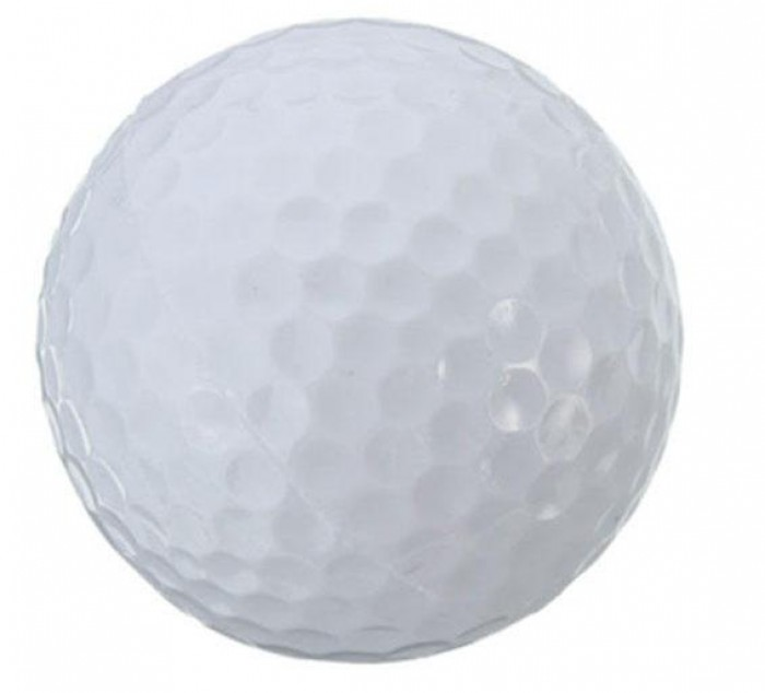 Bóng golf tập1