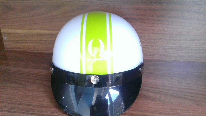 sản xuất mũ bảo hiểm quà tặng cửa hàng di động cửa hàng điện máy giá rẽ
