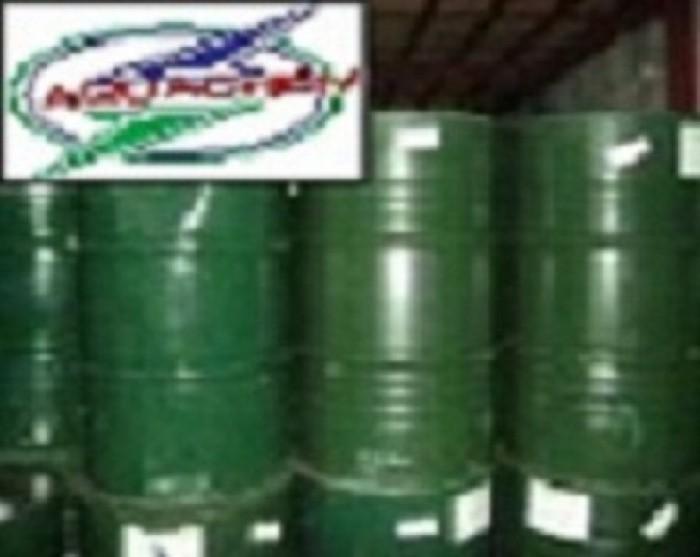 Cung cấp Fish soluble extract, dịch cá, đạm cá0