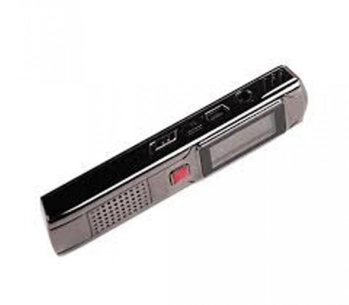 Máy ghi âm Digital voice recorder bộ nhớ 8Gb3