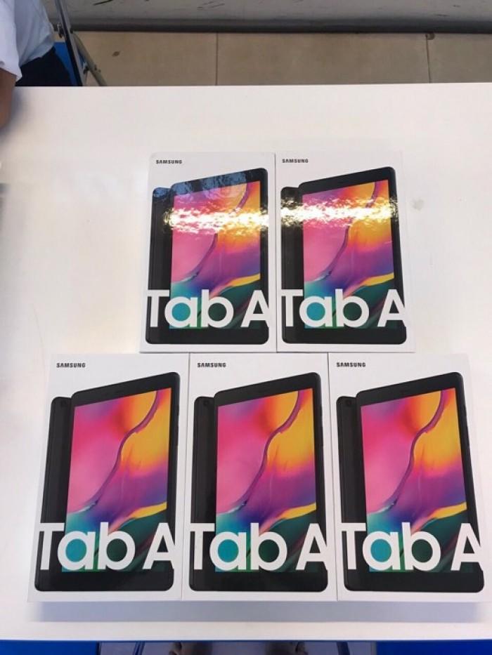 Samsung Tab A 8 t295 điện thoại bảng 3,490k đã có hàng tại tablet1