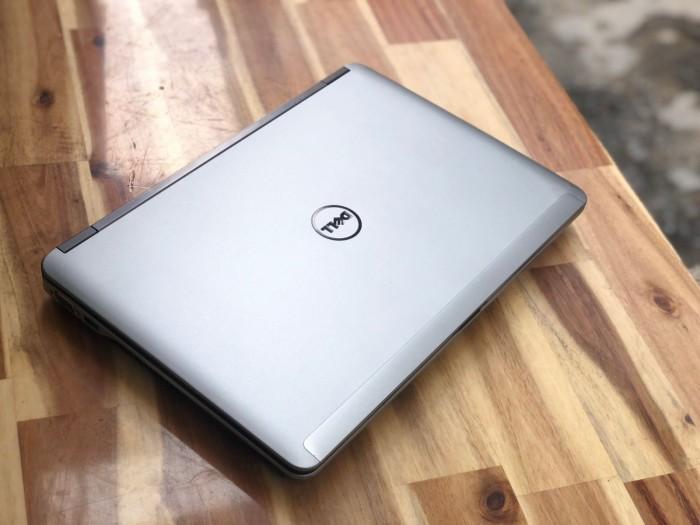 Laptop Dell Latitude E6440, i7 4600M 8G SSD128+500G Vga 2G Full HD Đẹp Keng zinmm3