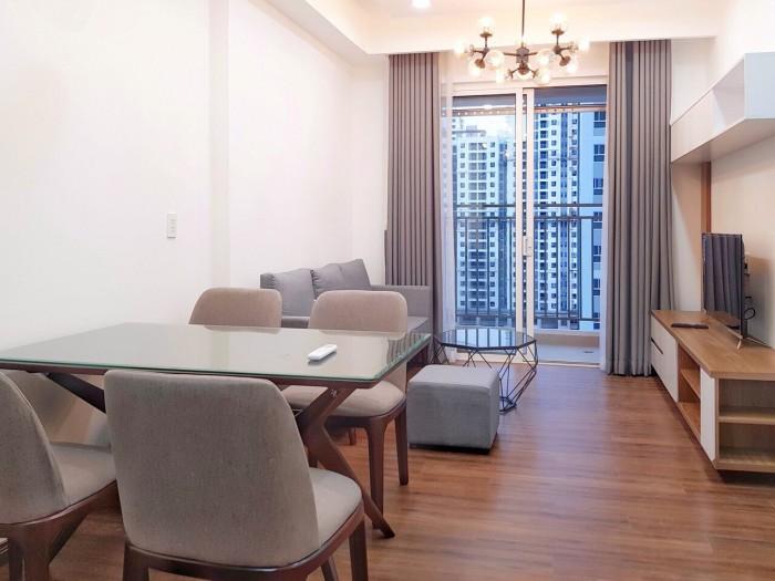 Bán căn hộ Sunrise riverside 2pn đầy đủ nội thất giá 2 tỷ 950 thương lượng