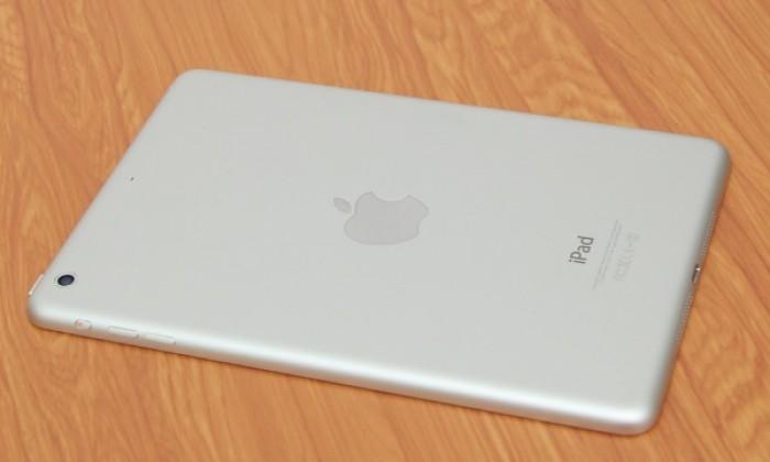 Samsung-Apple-Xiaomi-Lenovo-Oppo-Nokia-Htc-Vivo-Coolpad... đủ loại - 1