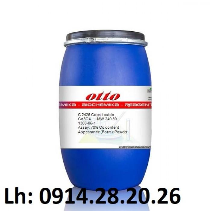 Bán Coban oxit CoO1