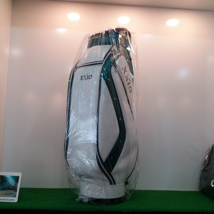 Bộ gậy golf XXIO MP900 chính hãng.7