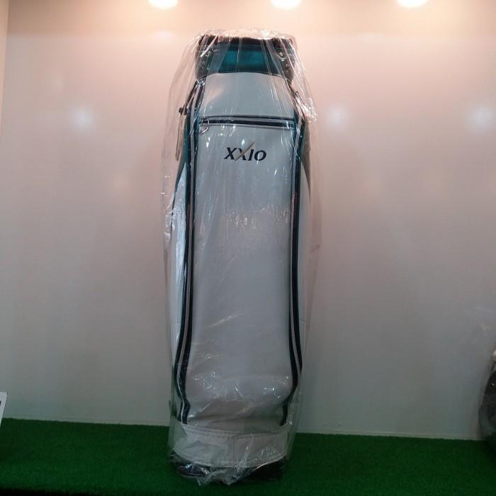 Bộ gậy golf XXIO MP900 chính hãng.6