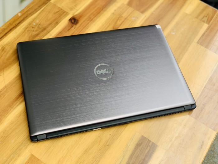 Laptop Dell Vostro V5470, I5 4200U 4G SSD128 Vga 2G Siêu mỏng Đẹp zinm1