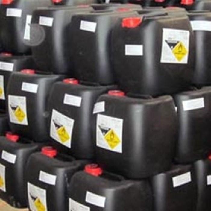 Hoá chất Acid nitric - HNO3 68% Hàn Quốc0