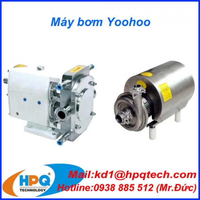 Máy bơm Yoohoo   Van an toàn Yoohoo   Yoohoo Việt Nam2