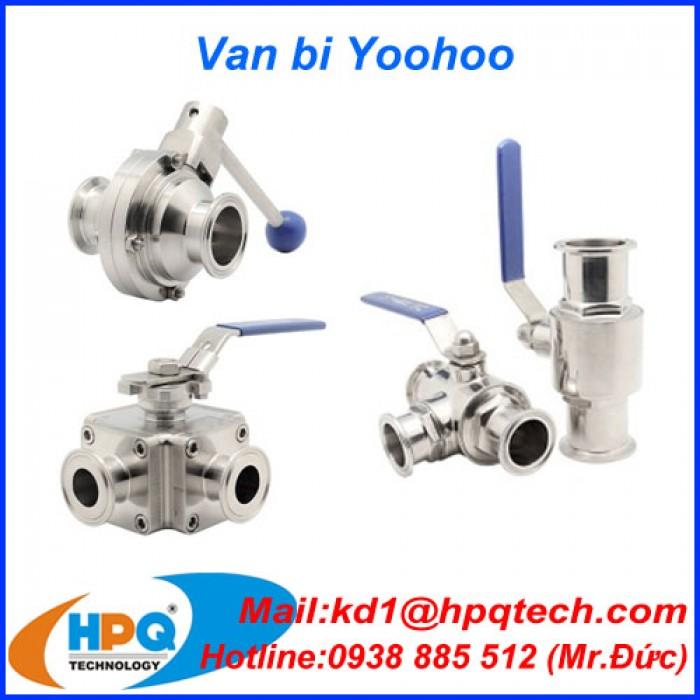 Máy bơm Yoohoo   Van an toàn Yoohoo   Yoohoo Việt Nam3