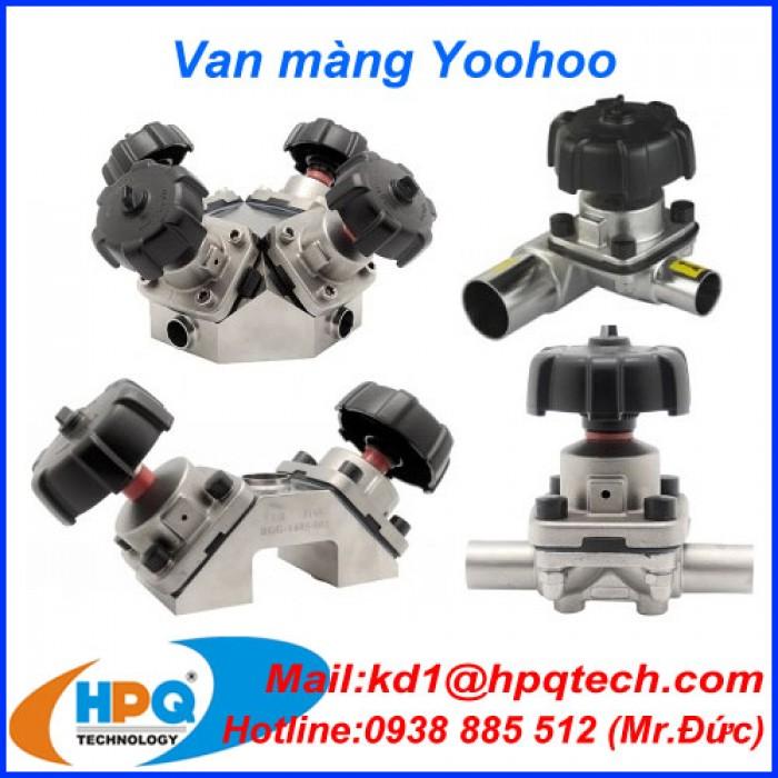 Máy bơm Yoohoo   Van an toàn Yoohoo   Yoohoo Việt Nam1