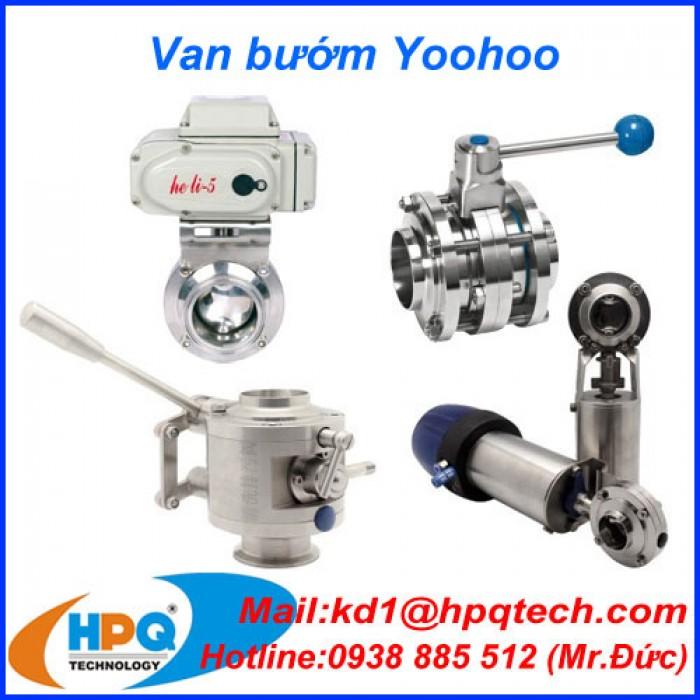 Máy bơm Yoohoo   Van an toàn Yoohoo   Yoohoo Việt Nam4