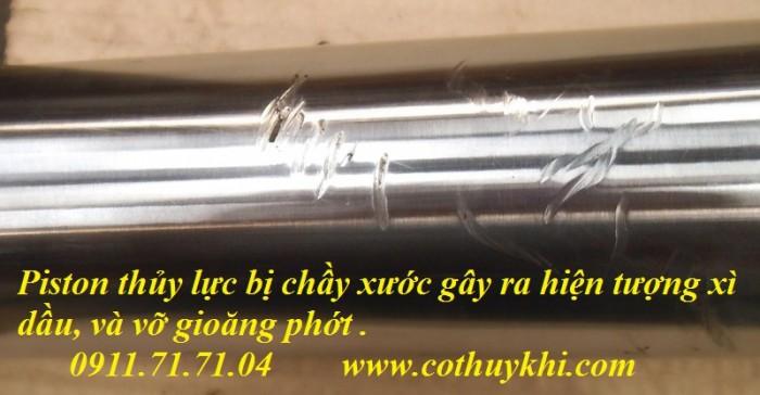 sửa chữa máy ép thủy lực chất lượng  tại đà nẵng