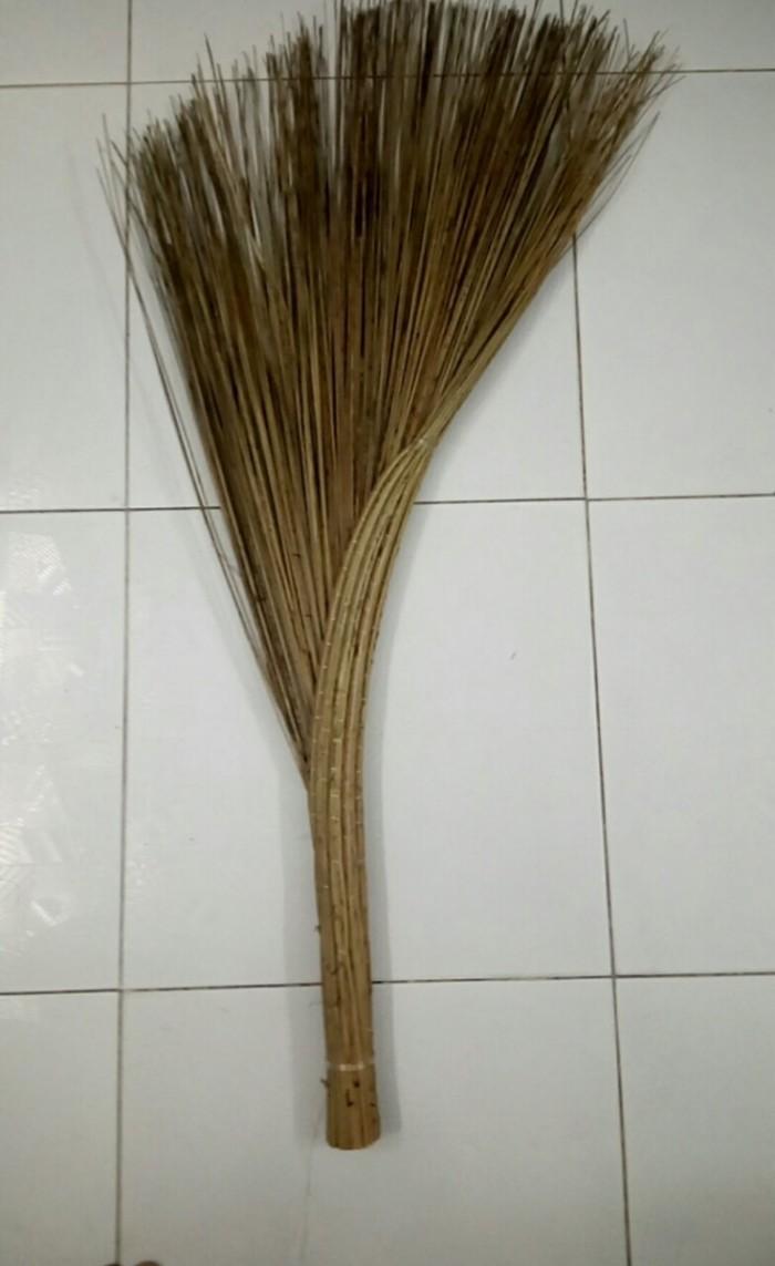 cọng dừa nước cán bện nặng 600gr dài: 120cm rộng: 70cm2