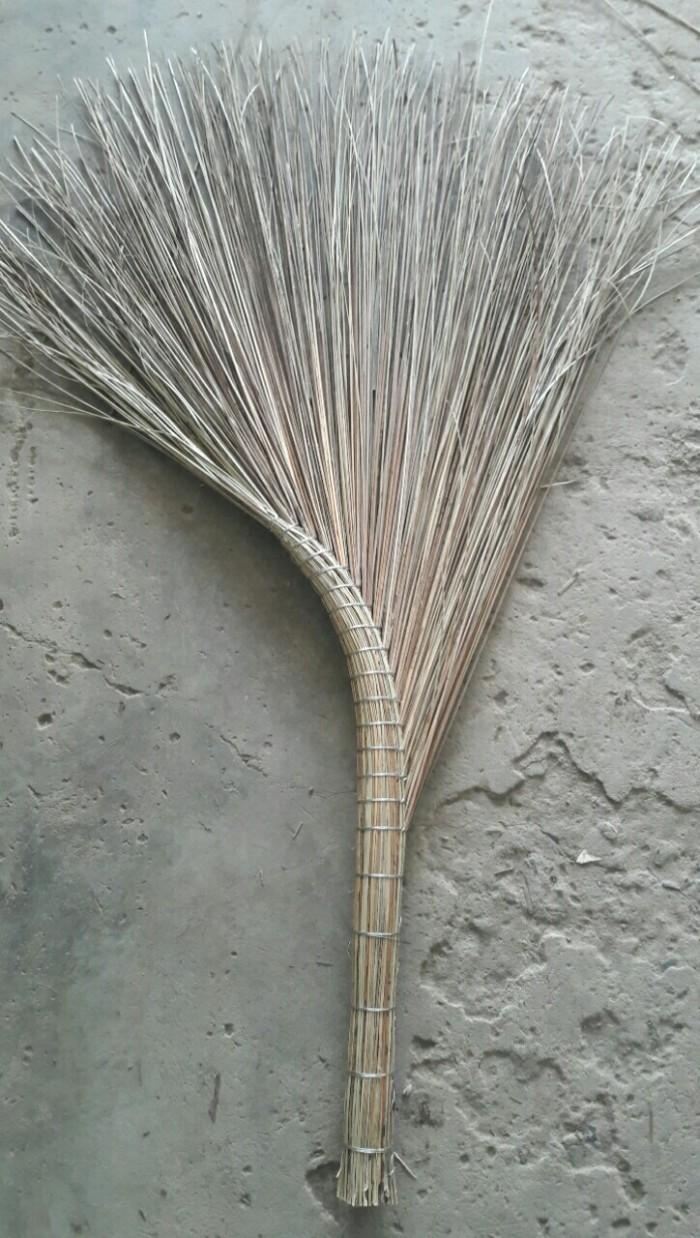 que tươi trộn cán lóng nặng 550gr dài: 120cm rộng 70cm1