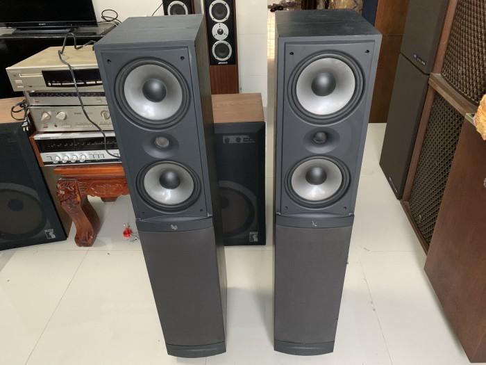 LOA Infinity RS-5 USA4