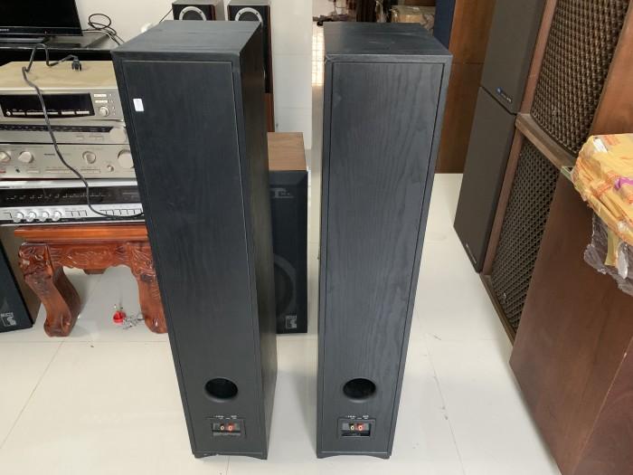 LOA Infinity RS-5 USA1