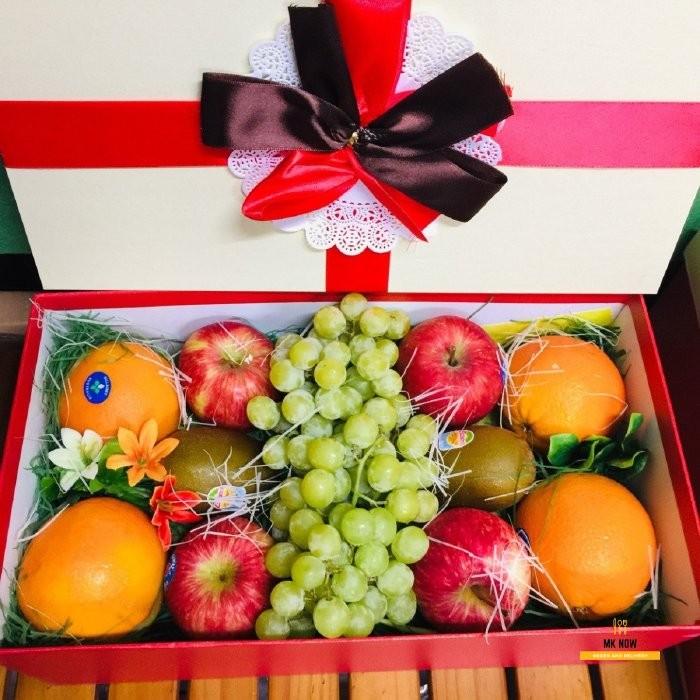 Gợi ý quà tặng nhân viên, quà tặng dành cho nhân viên