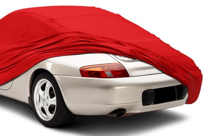 Chuyên sản xuất và cung cấp bạt phủ xe máy, bạt phủ ô tô cho thị trường toàn quốc.