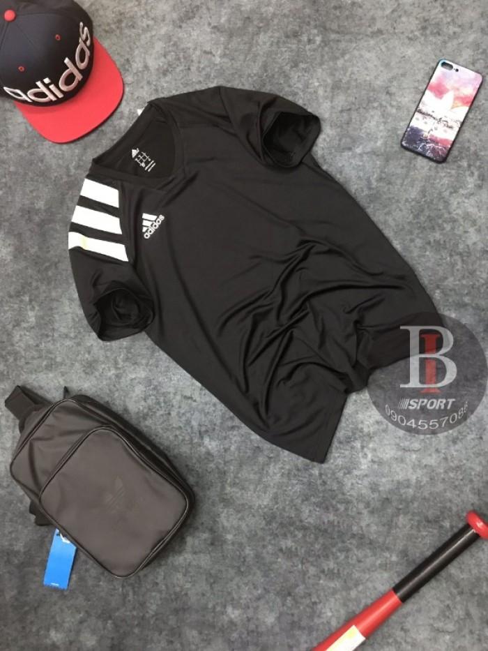 Áo thể thao Adidas _ AD336