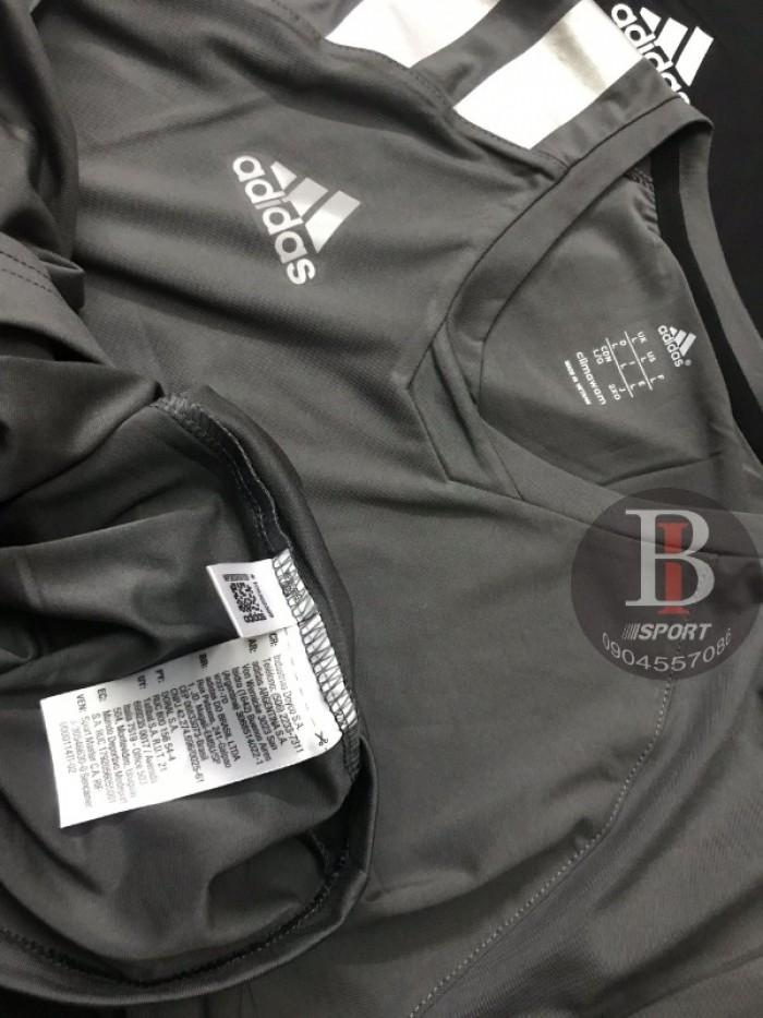 Áo thể thao Adidas _ AD339