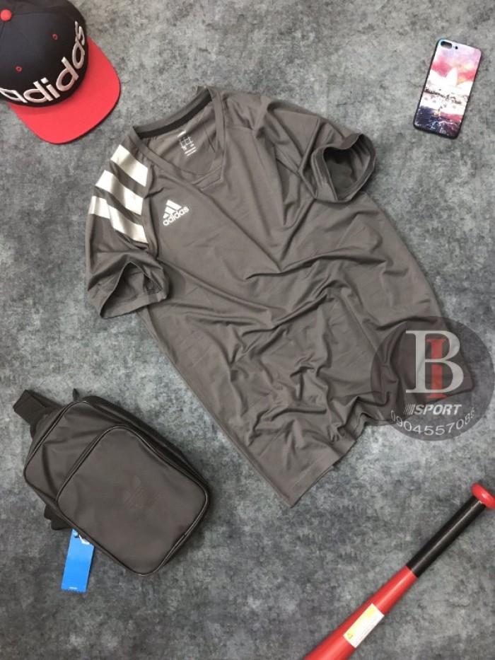 Áo thể thao Adidas _ AD337