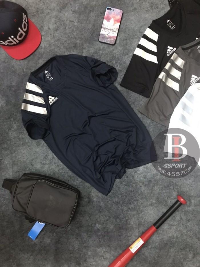 Áo thể thao Adidas _ AD338