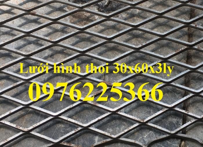 Chuyên lưới mắt cáo 10x20, 15x30, 20x40, 30x60, 45x90