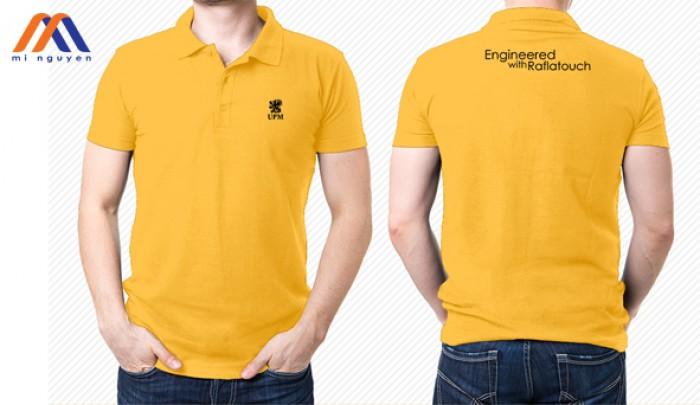 Đồng phục thời trang công sở giá xưởng1