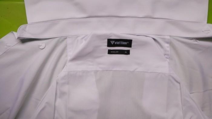 Tẩy trắng thâm kim trên đồ dùng (combo 5 gói)4