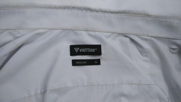 Tẩy trắng thâm kim trên đồ dùng (combo 5 gói)0