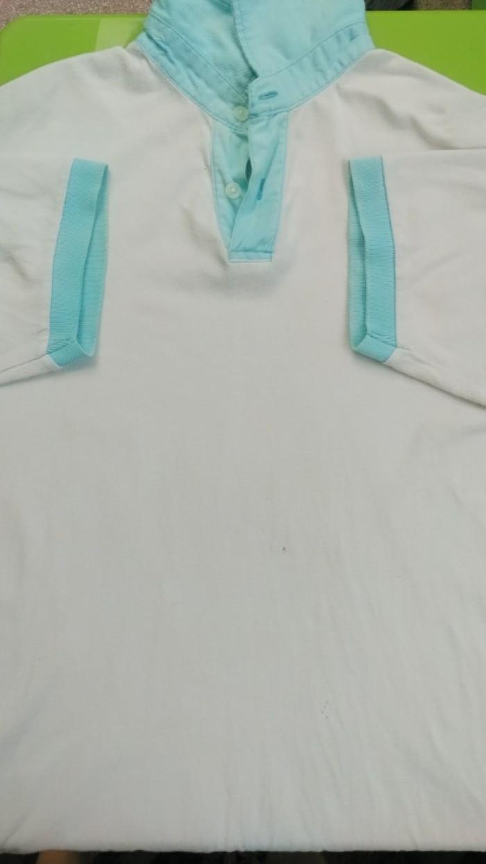 Tẩy trắng thâm kim trên đồ dùng (combo 5 gói)5