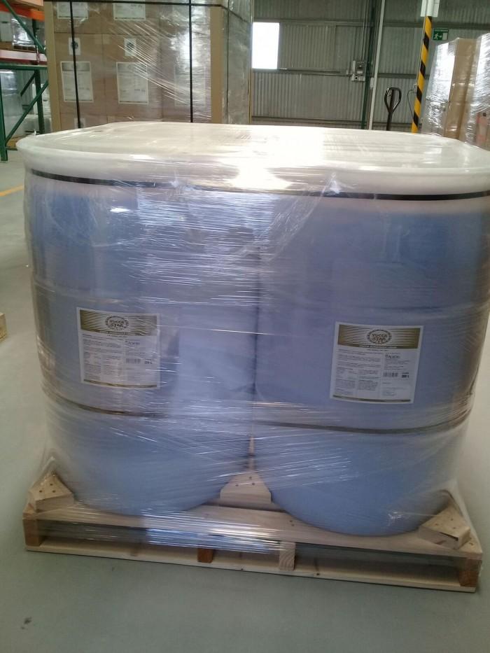 Mua bán yucca tẩy kháng sinh, yucca nước, yucca bột, yucca lỏng, giá sỉ2
