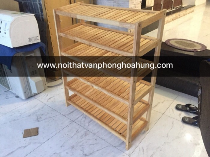 - 6 tầng 80cm : 500.0000