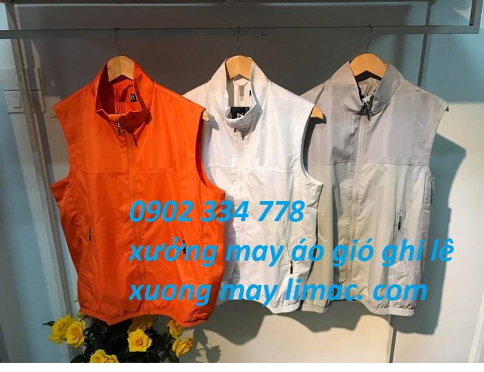 các mẫu đồng phục công ty giao nhận , vận tải , vận chuyển , shipper đẹp 2019