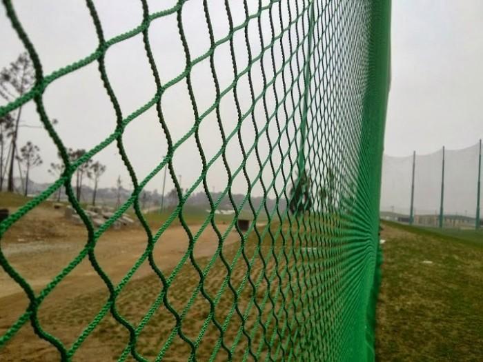 bán lẻ lưới quây phòng chơi golf tại nhà1
