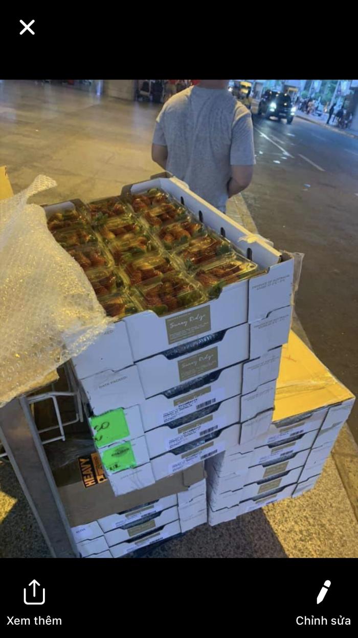 trái cây nhập khẩu0