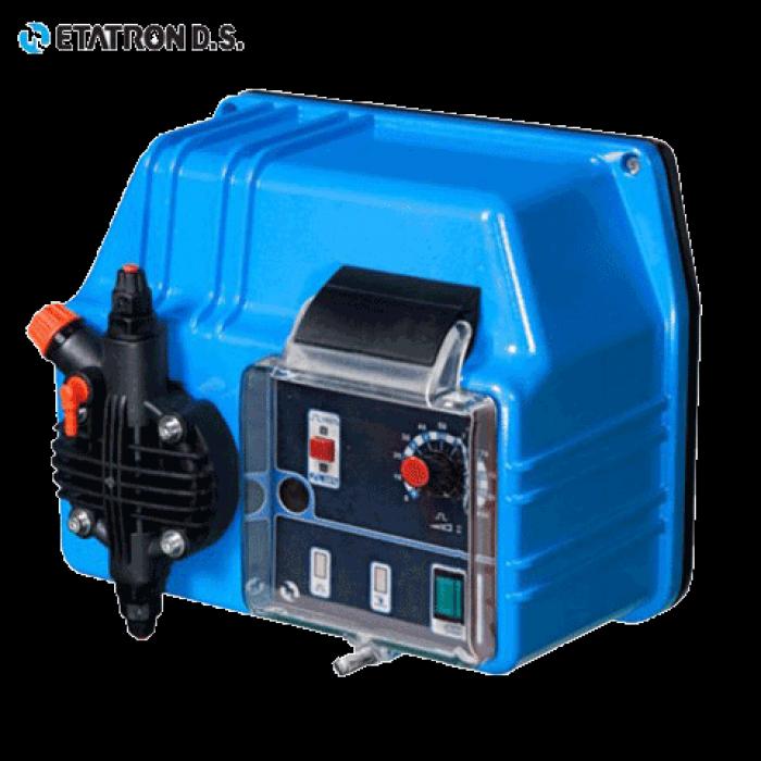 Các dòng máy bơm định lượng Ytalia giá rẻ chất lượng cao2