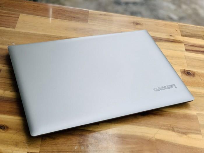 Laptop Lenovo 320-15ISK, I7 8550U 8G 1000G Vga MX150 2G Full HD Đẹp zin 100 Giá rẻ4