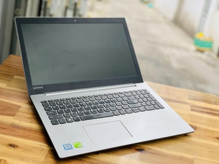 Laptop Lenovo 320-15ISK, I7 8550U 8G 1000G Vga MX150 2G Full HD Đẹp zin 100 Giá rẻ1