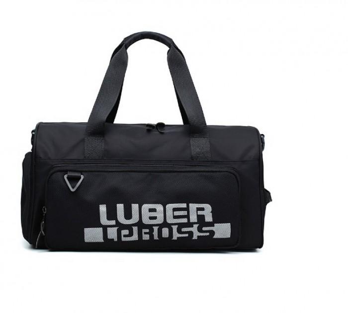 Túi du lịch Luber cao cấp3
