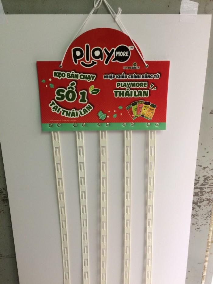 Hanger dây nhựa4