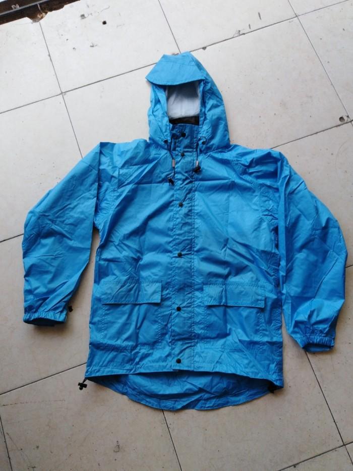 may áo khoác, ÁO GIÓ đồng phục vải chống thấm0