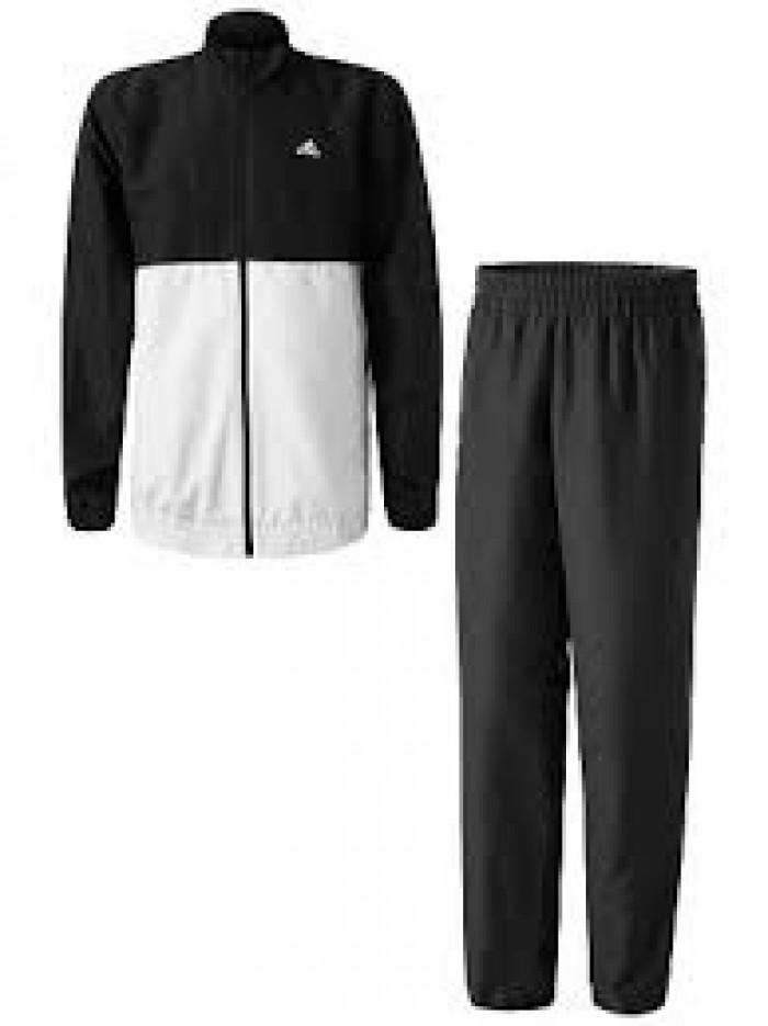 may quần áo đồng phục thể thao giá tốt