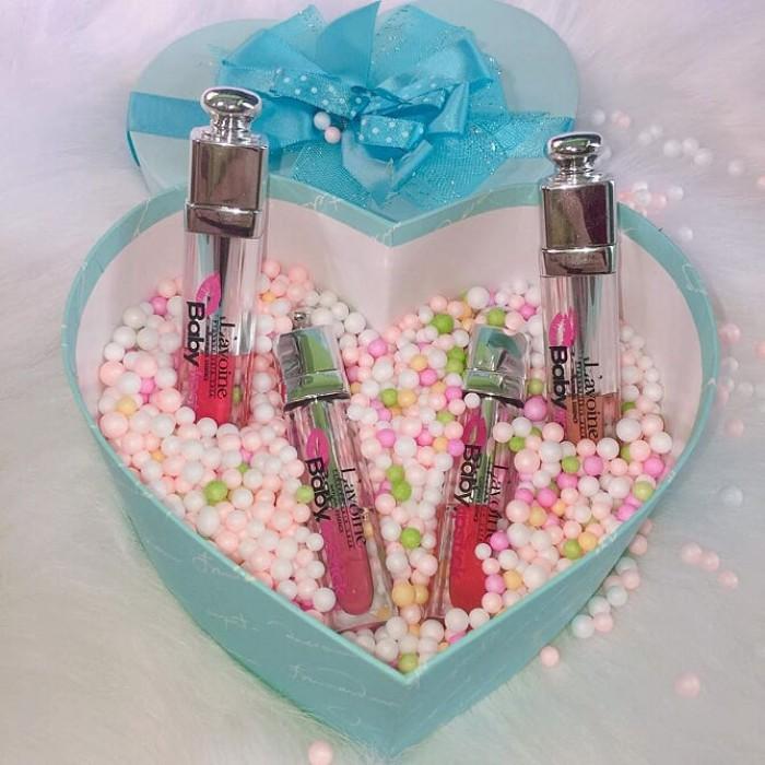 Son môi - Quà tặng Valentine - MuaBanNhanh