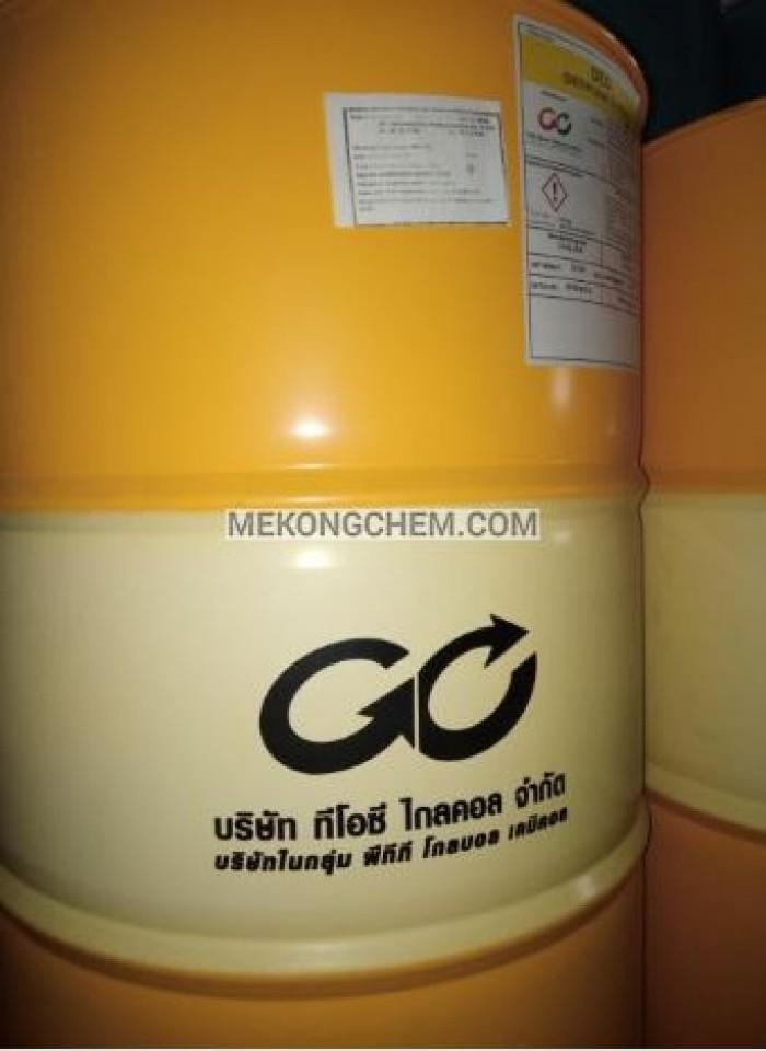 Diethylene glycol 99.85% (DEG)