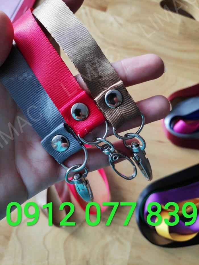 dây đeo thẻ 1.5cm