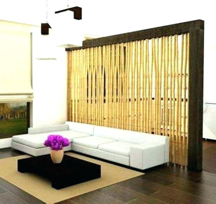 BambooViệt Art.Com7